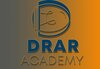 Drar Academy