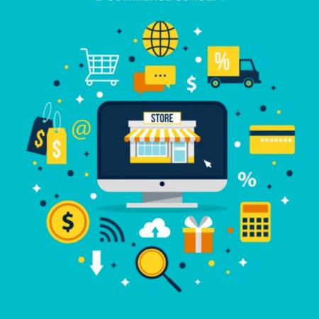 Online Business Pro